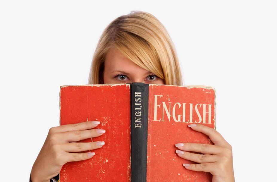 Изучение английского: развенчиваем популярные мифы
