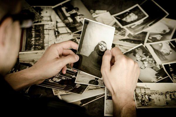 Как улучшить качество фотографий в один клик?