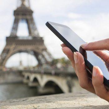Почему туристам не стало легче после отмены роуминга в ЕС