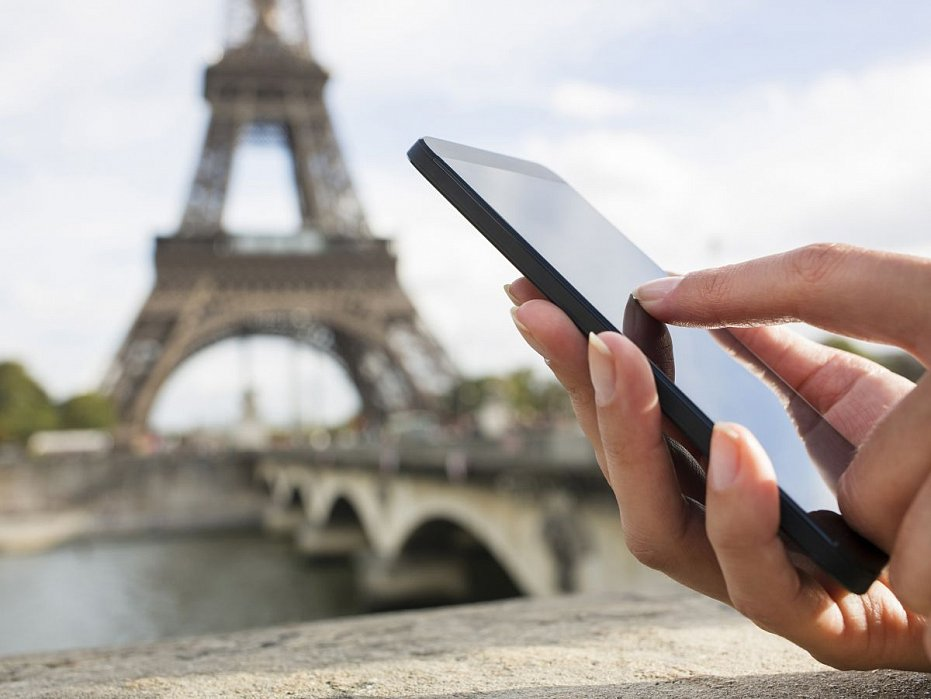 Во сколько обойдется Интернет и голосовые услуги в разных странах Европы после отмены роуминга?