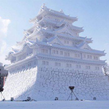 Пять интересных стран для путешествия в феврале