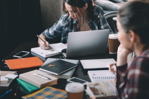 Как меняется жизнь и сам человек после обучения за границей?