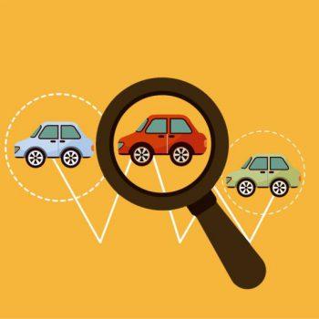 Выгодная аренда авто в Паттайе – как выбрать самый лучший вариант и сэкономить?