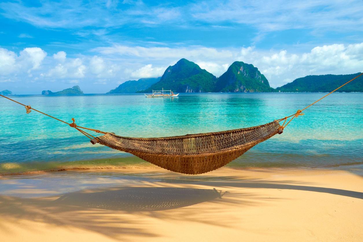 Топ-5 солнечных и недорогих направлений для райского январского отдыха