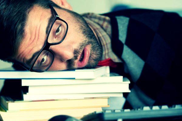 Топ-10 мифов об изучении английского