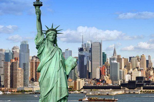 Роуминг в Америке, Канаде и Японии – важные нюансы