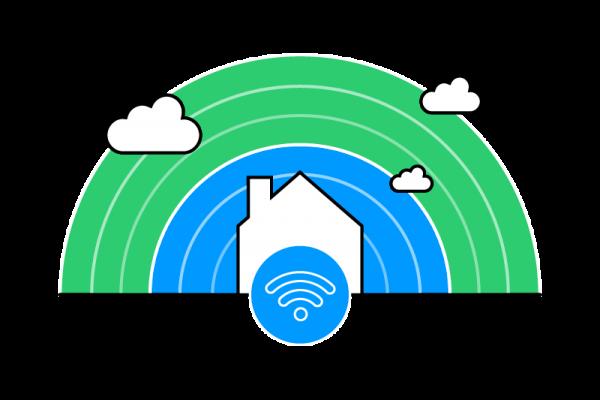 В 2018 году сети Wi-Fi станут безопаснее?