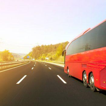 Во сколько реально обходится автобусный тур?