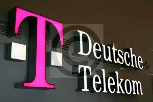 Deutsche Telekom Обзор тарифов местных операторов Германии