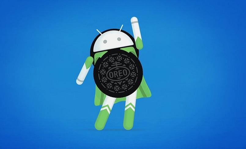 Найти быстрый Wi-Fi владельцам смартфонов на Андроид будет проще!