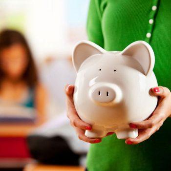 Шесть способов не потратить две зарплаты на услуги роуминга за границей?