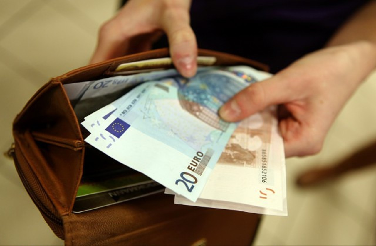 Какие документы потребуются, сколько обойдется аренда авто в Израиле и другие важные нюансы