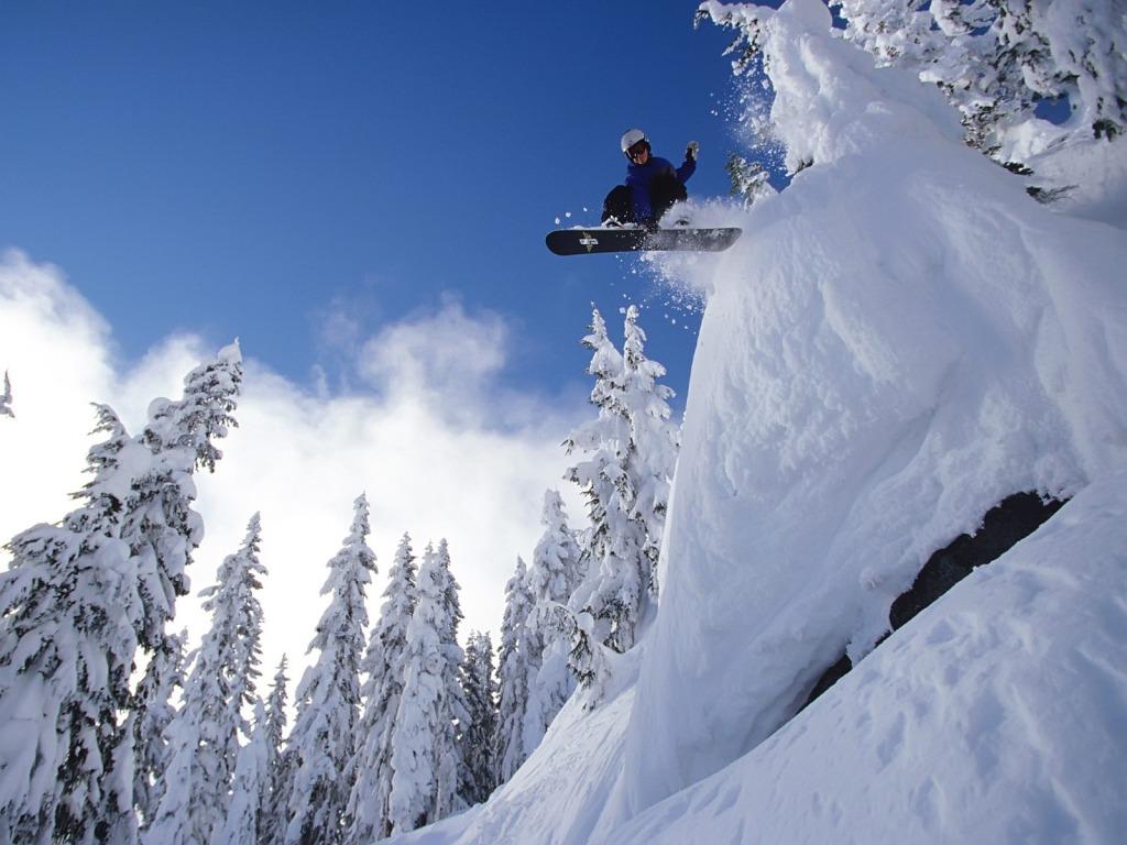 бюджетный горнолыжный курорт Ливиньо