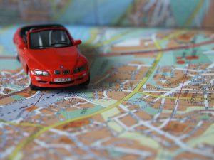 Аренда автомобиля в Европе: что нужно знать туристу, чтобы сэкономить, избежать проблем и неприятностей за границей?
