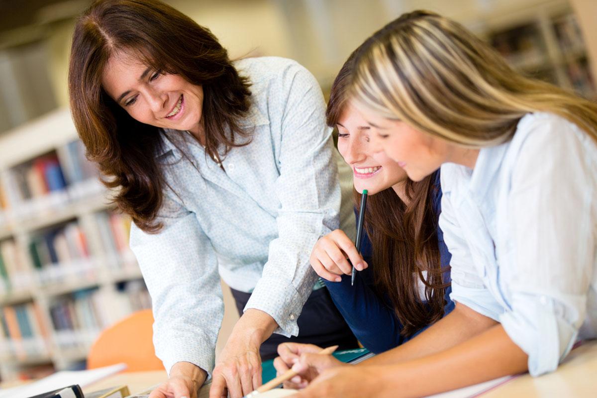 Адаптация студента за границей: что важно сделать до отъезда?