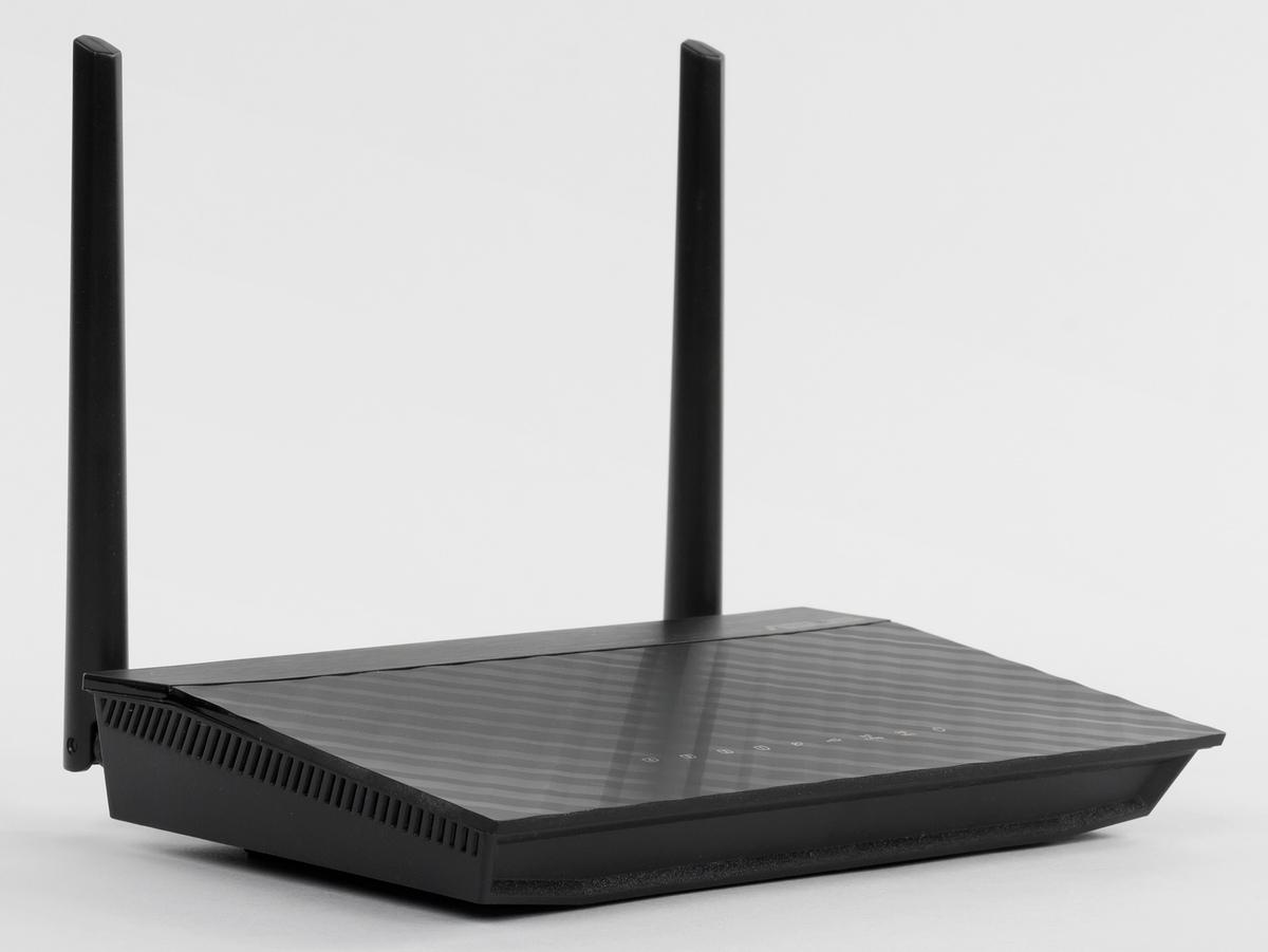 Правила безопасности для обычных пользователей Wi-Fi