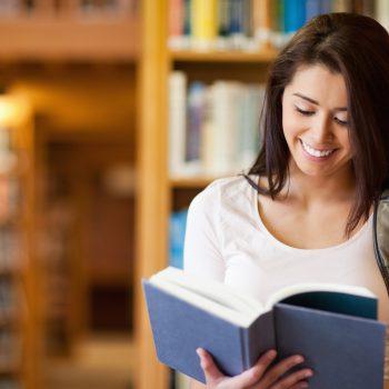 Обучение за границей – как подготовиться