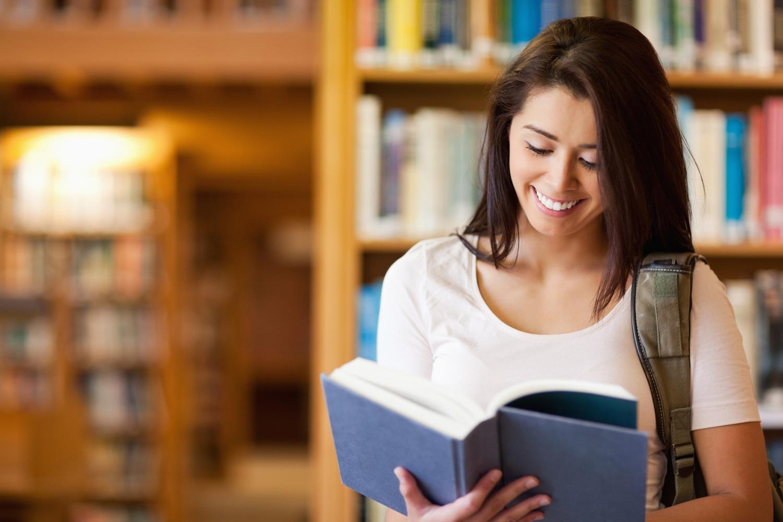 Обучение за границей – как подготовиться, чтобы быстрее влиться в новую среду?