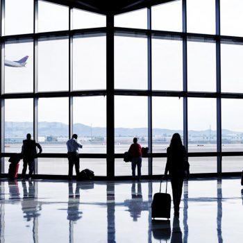 Виза по прилету: о чем важно знать туристу из России
