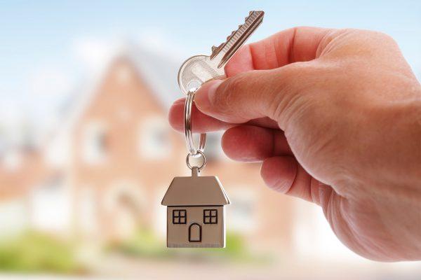 Как защитить свой дом, пока вы в отпуске?