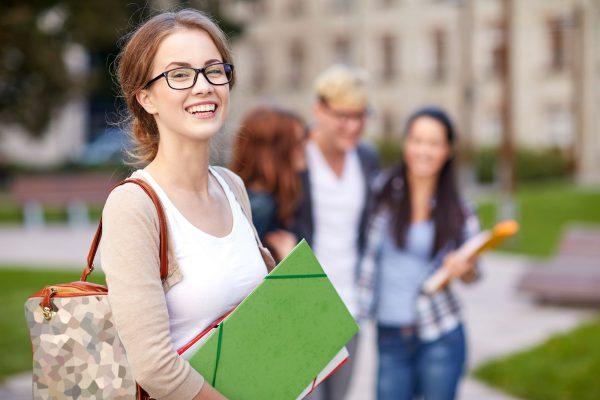 Как учиться быстрее и лучше: 6 действенных рекомендаций
