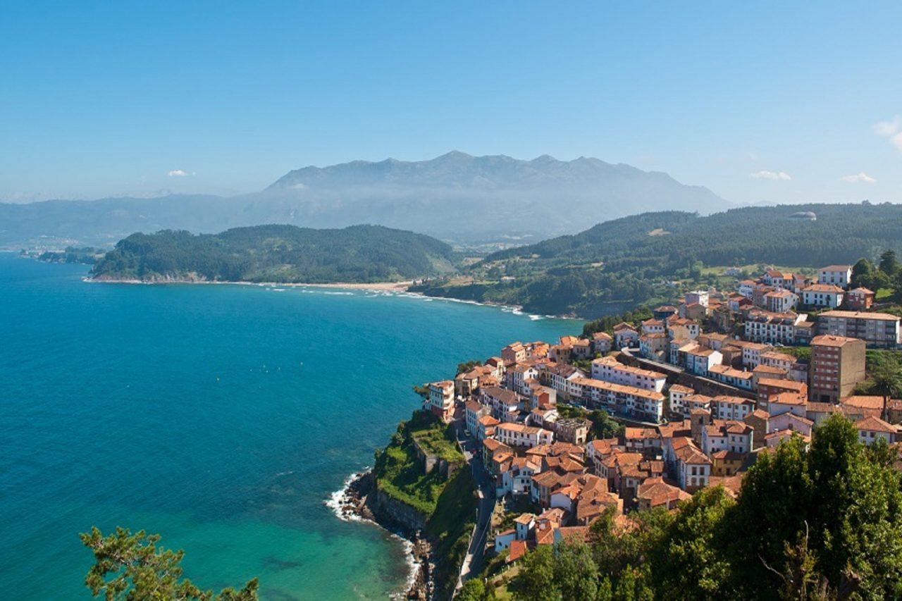 Секреты бюджетной поездки в Испанию