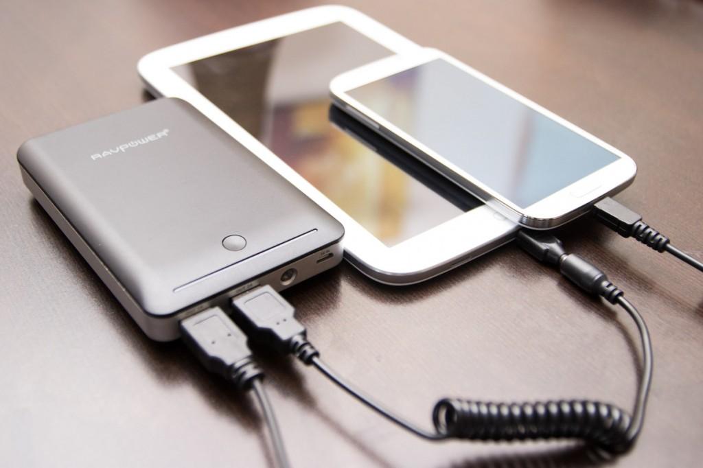 Что нужно сделать пользователю смартфона перед путешествием?