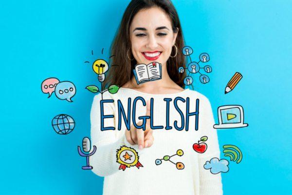 Улучшаем свой английский за праздники: простые, но действенные способы