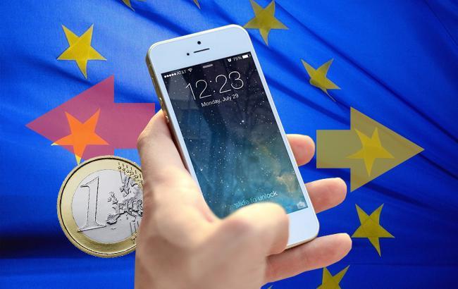 Дешевый Интернет без каких-либо лимитов в странах Европы – предложение GlobalSim. Что нужно знать туристам после отмены роуминга, чтобы не разориться на сотовой связи? Важные нюансы, которые стоит учитывать при покупке местной симки.
