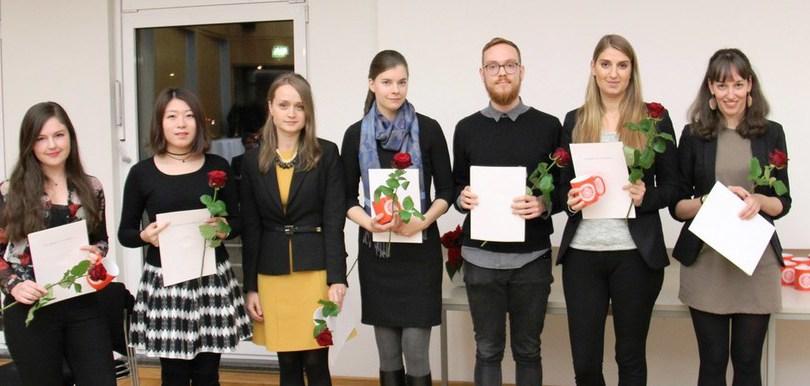 Курсы по изучению немецкого языка в Гамбурге и отзыв об услугах «Билайн»