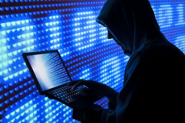 Что важно знать обычному пользователю о хакерских атаках через Wi-Fi?