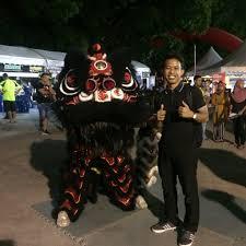 Впечатления от карнавала в Бразилии и услуг «Мегафона» в роуминге