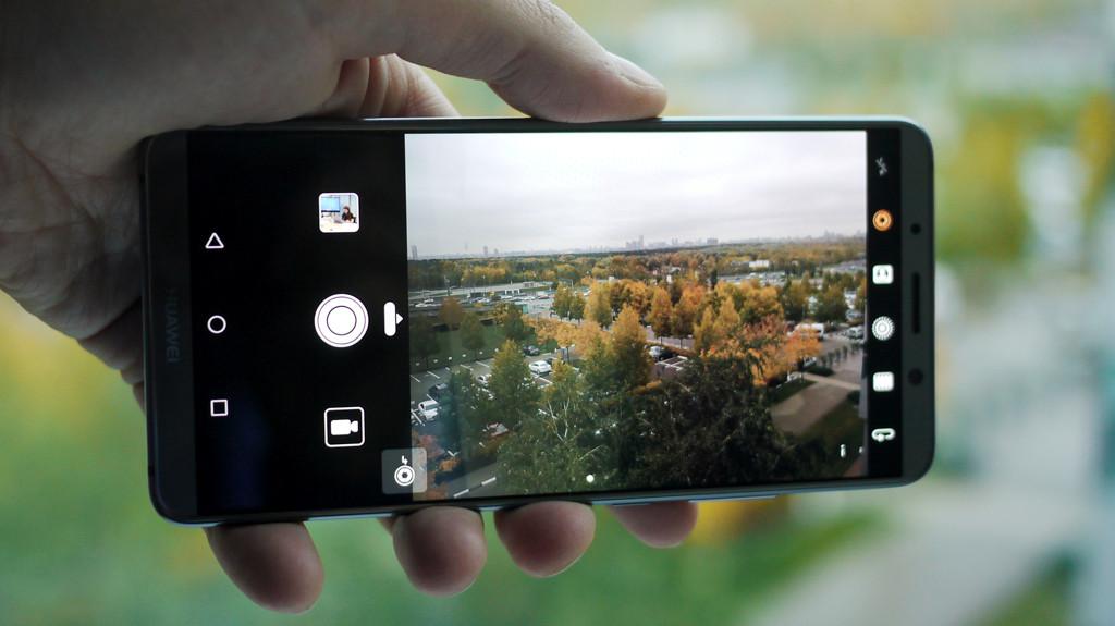 Как сделать смартфон туриста ещё эффективнее?