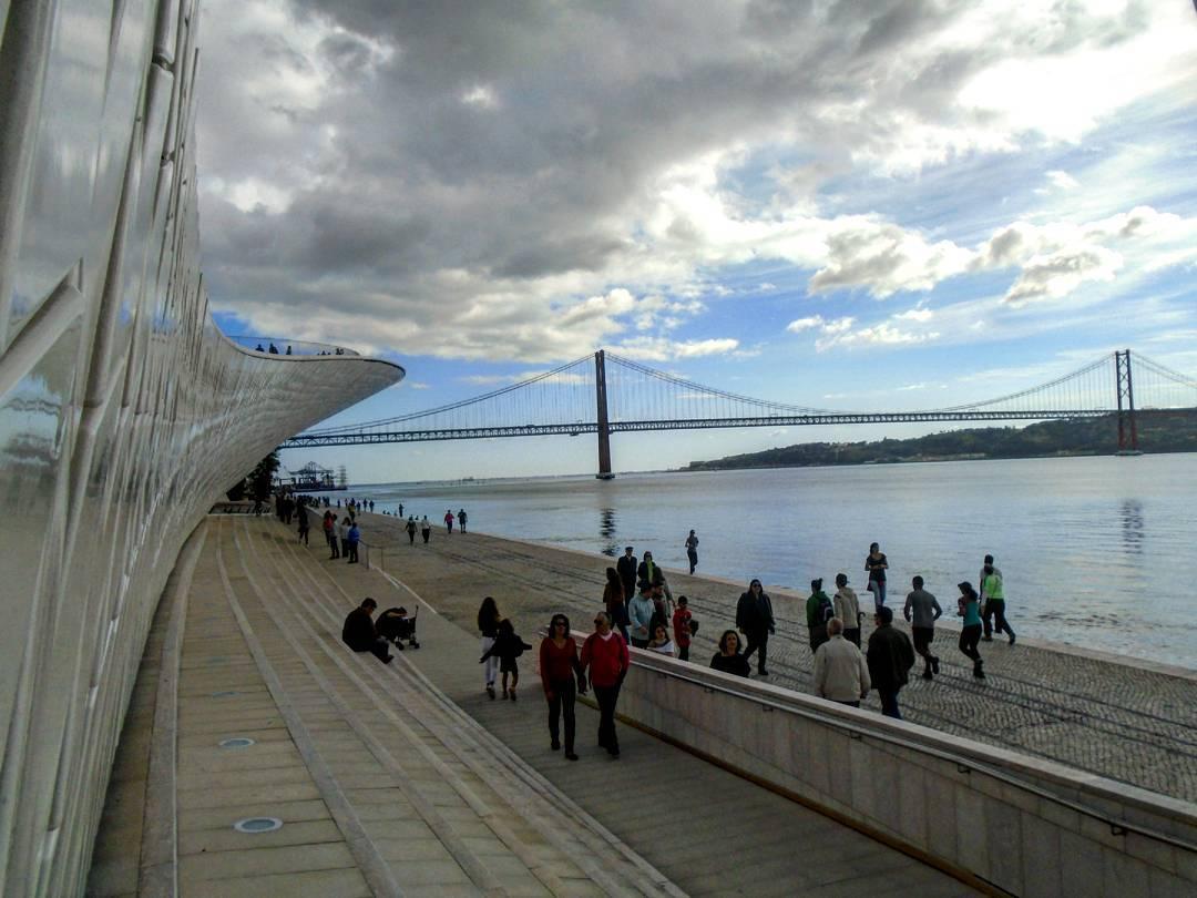 Рабочая поездка в Лиссабон в начале февраля