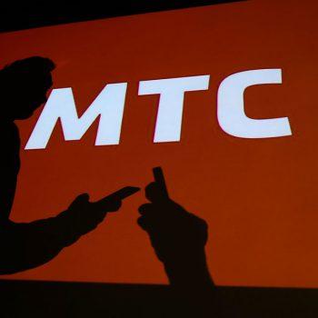 Компании МТС удалось избежать наказания ФАС?