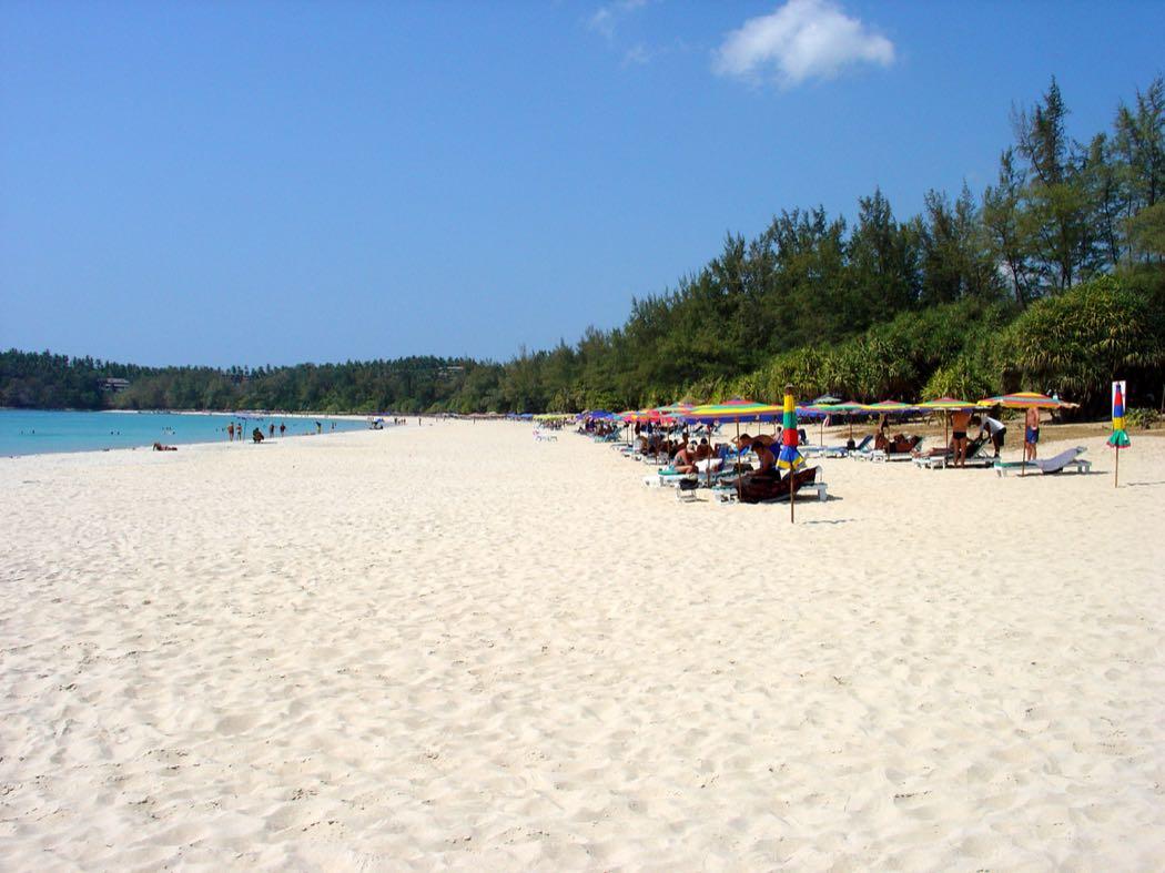 Отдых в Таиланде – стоило ли тратить деньги и время?