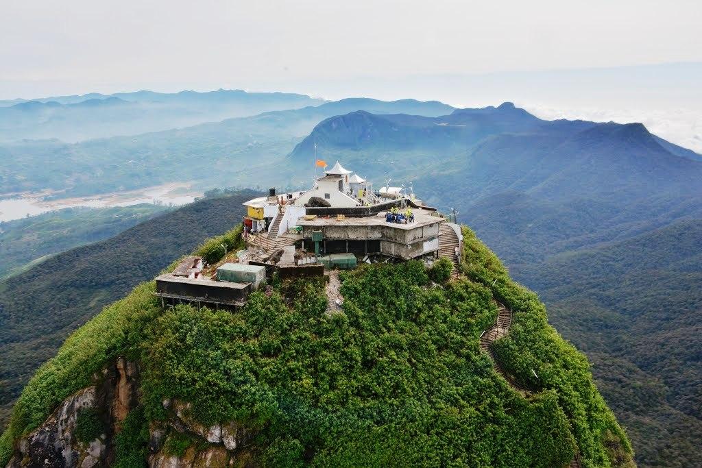 Весенний отдых на Шри-Ланке и выбор сим-карты для экономии на Интернете