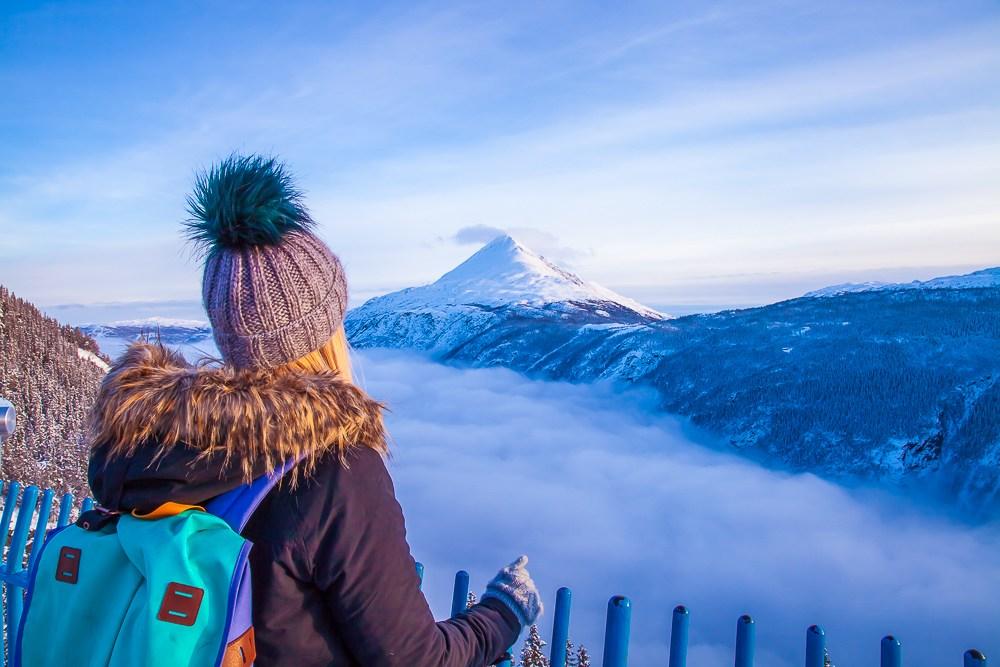 Отдыхаем шикарно и бюджетно: 5 советов для туристов