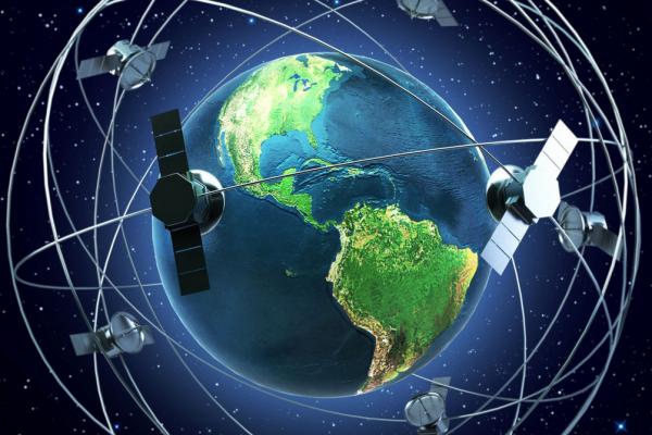 Wi-Fi по всей Вселенной: что изменится для пользователя в скором времени?