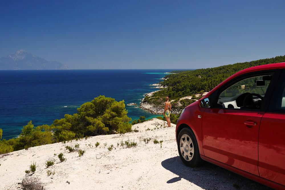 Аренда автомобиля в Милане: что важно знать каждому путешественнику?