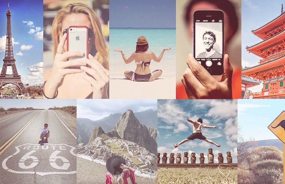 Как раскрутить страницу Instagram максимально быстро?