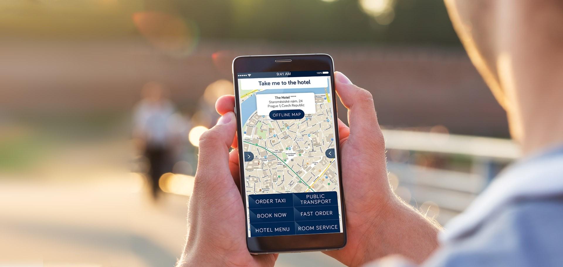 Разумная экономия на роуминге – что важно помнить, отключая передачу данных на смартфоне за границей?