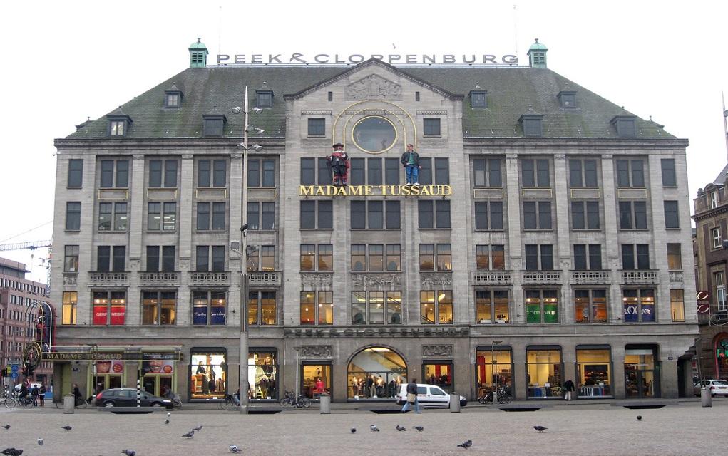 Бюджетный отдых в Амстердаме: основные лайфхаки экономии для туриста