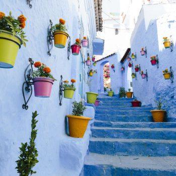 Предложение Orange – лучший тариф для поездки в Марокко