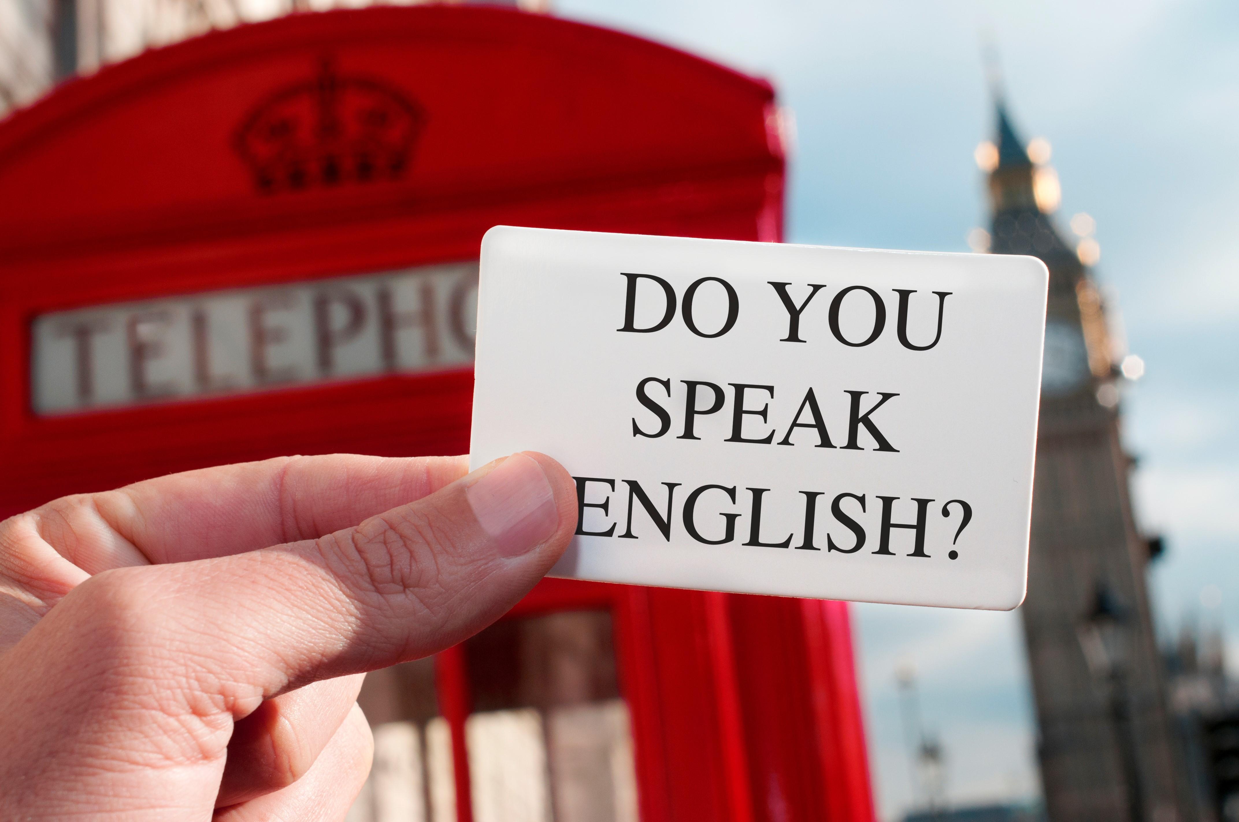 получить работу за границей студенту: зарубежные стажировки