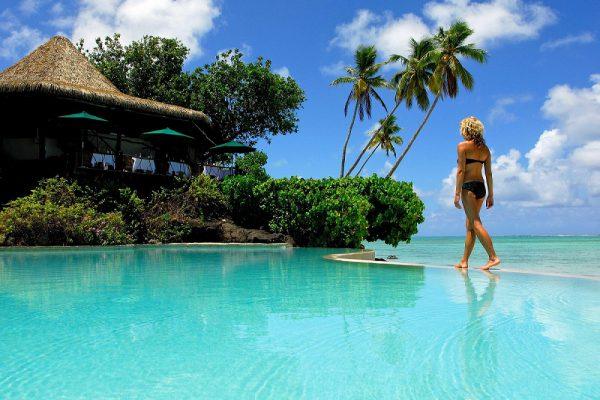 Какую сим-карту выбрать для отдыха в Индонезии весной?