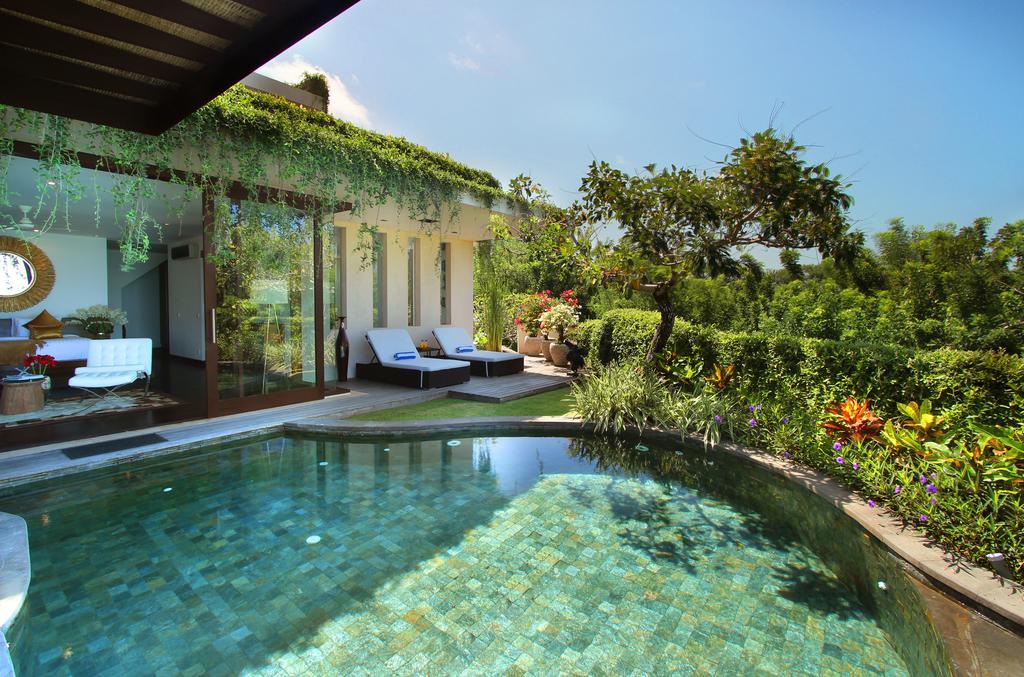 Наш лучший отдых на Бали в этом году!