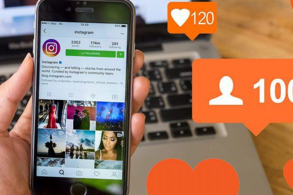 Быстрая раскрутка Instagram путешественника: полезные советы