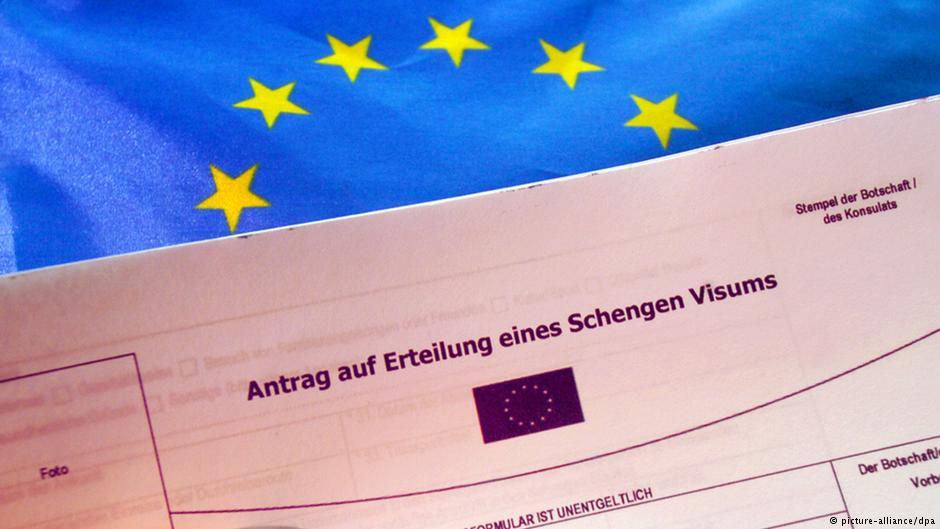 Как изменится процедура выдачи шенгенских виз для туристов?