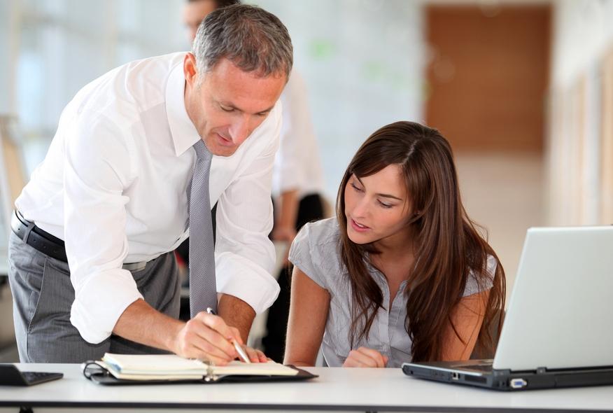 Как пройти стажировку за границей: основные требования и план действий